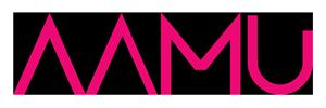 Aamu Media
